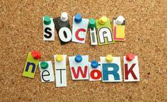 Come posizionare una startup sui social network