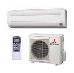 1000 Images About Air Conditioning Ideas On Pinterest