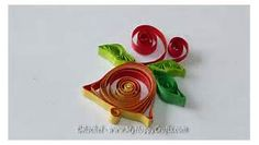 Quilling Patterns Christmas | galleryhip.com - The Hippest ...