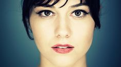 awesome amazing photo mary elizabeth winstead in high quality Beautiful Celebrities, Beautiful Women, Pictures Of Mary, Mary Elizabeth Winstead, Her Smile, Cool Eyes, Her Hair, Cool Photos, Amazing