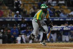 Informando24Horas.com: Piñeyro y cinco pitchers tiran blanqueada al Licey...