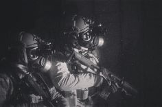 "@sofshit on Instagram: ""gas masks ~ green berets"" Army Green Beret, Instagram"