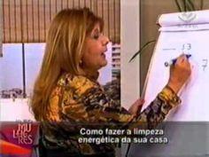 APOMETRIA QUÂNTICA & ENERGIZAÇÃO DA SUA CASA!
