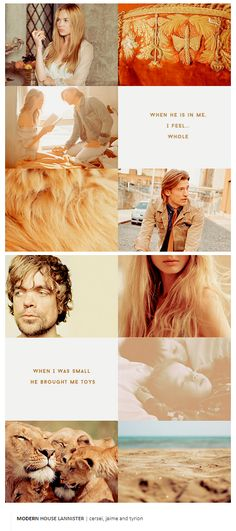 game of thrones aesthetic Game Of Thrones Series, Game Of Thrones 3, Jaime Lannister, Cersei Lannister, Winter Is Here, Winter Is Coming, All My Friends Are Dead, Casterly Rock, Cersei And Jaime