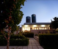 "SA has the best Wineries, who needs ""City of Churches"" go to Bird in Hand, yumo on the Shiraz"