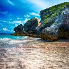 Bermuda at its best. Image via 500px. Pin provided by Elbow Beach Cycles http://www.elbowbeachcycles.com #Bermuda