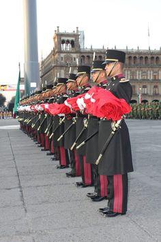 amor a la Patria