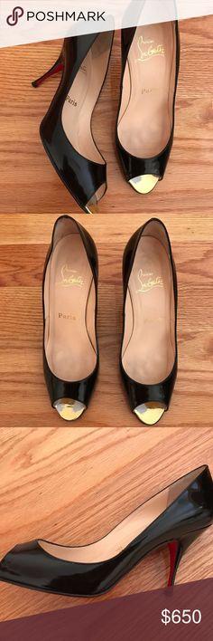 Leopard Velvet Hidden Wedge Ballerina Ballet Flat Shoes Secret Heel Lift UK