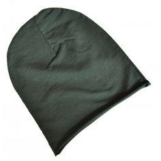 Gianni Lupo Beanie Beanies, Hats For Men, Bean Bag Chair, Beanie Hats, Beanie, Beanbag Chair, Bean Bag, Berets