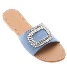 d53fb0bfb36c Calgary - Mystique Sandals