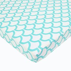 American Baby Company Cotton Percale Mini Crib Sheet is available in solid colors and fashion prints to match any crib collection. Fits standard size portable/mini crib mattresses 24″ X 38″. Machine wash, tumble dry low for best results. The 5″ deep pockets provide a snug and secure fit, all designed for your baby's comfort.