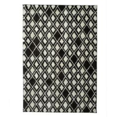 Baltic Rug from Z Gallerie