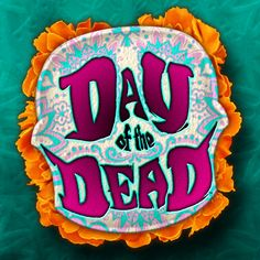 Trigger the Free Spins Bonus to earn 8, 16, 24, or more spins and feel the power of richer reels when you play Day of the Dead at PlayNow.com