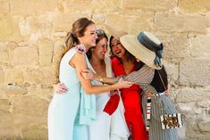 Boda en Pago de Arínzano / María y Rafa - Patricia Bara Wedding Styles, Our Wedding, Wedding Photography, Weddings, Couple Photos, Couples, Wedding, Couple Shots, Couple Photography