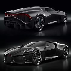 Bugatti La Voiture Noire 2019 Luxury World Cars - Cars of the day, everyday is the car day! Your daily source of luxury cars. Bugatti La Voiture Noire 2019 Luxury World Cars - Cars of the day, . Sportster 1200, Harley Davidson Sportster, Exotic Sports Cars, Exotic Cars, Hot Cars, Top Luxury Cars, Bugatti Cars, Futuristic Cars, Cars And Coffee
