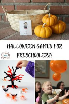 We have decided to host a halloween party for the kids this year. Since I am how I am, we will be having oodles of crafts, activities, and games to keep my Halloween boys and ghouls busy. These games are great to keep the whole family having fun and enjoying the gorgeous fall weather outside. Here are a few ideas that I'm thinking about – I thought I'd share just in case you are throwing a spook-ebration too! Halloween Games For Kids, Halloween Party, Kids Learning Activities, Fall Weather, Arts And Crafts Projects, Sensory Play, Diy Costumes, Big Kids, Just In Case