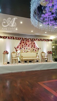 Reception Decorations, Event Decor, Birthday Decorations, 80th Birthday, Event Photos, Outdoor Ceremony, Latest Pics, House Party, Wedding Events