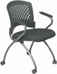 small folding computer chair : Best Computer Chairs For Office and Home 2015