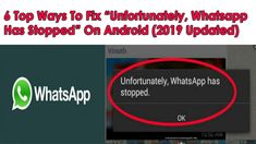 Android iOS Recovery (androidiosrecovery) on Pinterest