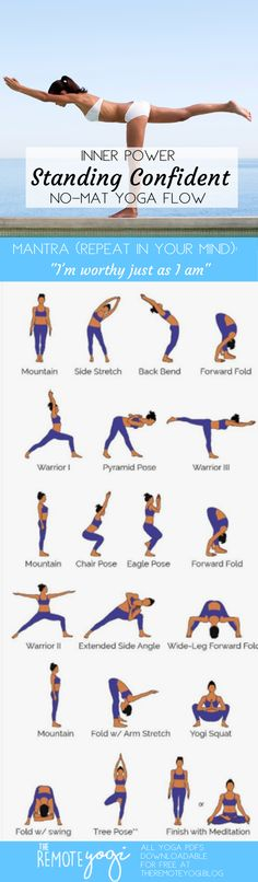 736 Best Yoga Images In 2020 Yoga Yoga Fitness Yoga Poses