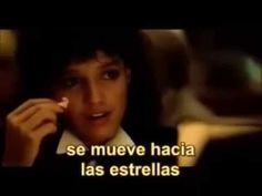 """LADY, LADY, LADY """"Joe Esposito"""" {Subtitulos Esp.} ¸.•*¨*• ♪♫"""