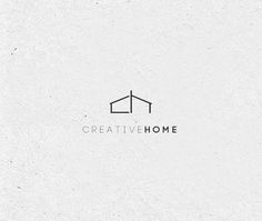 3488a4fd97570b4ed84de655a50d5afa 25 Architecture Logo designs For Inspiration