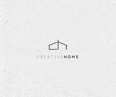Hoy tenemos una dosis de inspiración fresquita que incluye logotipos de despachos de arquitectura. En su mayoría son logos muy geométricos y...