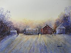 http://www.paintwatercolor.com/morning-glow-workshop