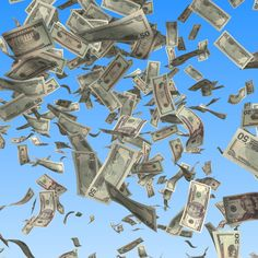 money images of falling from the sky - Google Search