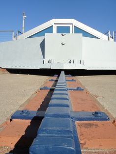 South Dakota, Minuteman Missile National Historic Site