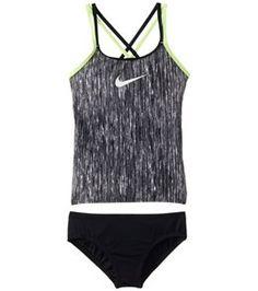 6a2f0138a5541 38 Best Swim images | Bathing Suits, Swimsuit, Swimsuits