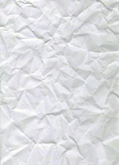 """Hello! (・ิω・ิ)ノ en este """"libro"""" podrás encontrar texturas para tus ed… #detodo # De Todo # amreading # books # wattpad Wattpad Background, Designers Gráficos, Crumpled Paper, Web Design, Graphic Design, Aesthetic Backgrounds, Wallpaper Backgrounds, Wallpapers, Textured Background"""