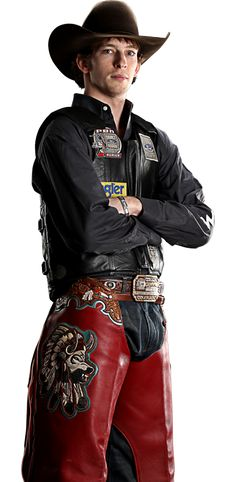 Professional Bull Riders - Mason Lowe Cowboy Art, Cowboy And Cowgirl, Lane Frost, Rodeo Rider, Professional Bull Riders, Rodeo Cowboys, Bull Riding, Country Boys, Wild West