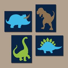 cool DINOSAUR Wall Art, Canvas or Prints Boy DINOSAUR Nursery Baby Boy Nursery Wall Art, Boy Bedroom Pictures Boy Boy Artwork DINO Set of 4 Decor by http://www.besthomedecorpics.space/boy-bedrooms/dinosaur-wall-art-canvas-or-prints-boy-dinosaur-nursery-baby-boy-nursery-wall-art-boy-bedroom-pictures-boy-boy-artwork-dino-set-of-4-decor/