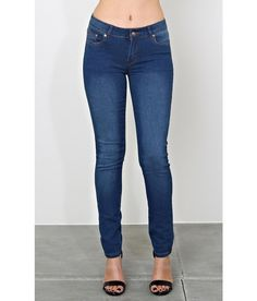 Life's too short to wear boring clothes. Hot trends. Fresh fashion. Great prices. Styles For Less....Price - $19.99-DVG4RqIh