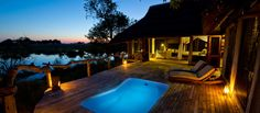 How #TanzaniaLuxurySafari Offer The Best Way To Live The Safari Dream? http://bush2cityadventure.weebly.com/home/how-tanzania-luxury-safari-offer-the-best-way-to-live-the-safari-dream