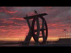 55DSL presents Roma - A Film by David Altobelli
