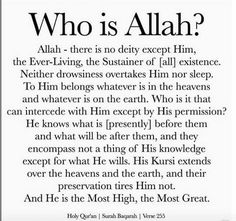 Be inspired with Allah Quotes about life, love and being thankful to Him for His blessings & mercy. See more ideas for Islam, Quran and Muslim Quotes. Hadith Quotes, Quran Quotes Love, Allah Quotes, Muslim Quotes, Religious Quotes, Teen Quotes, Fact Quotes, Life Quotes, Beautiful Islamic Quotes