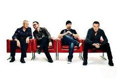 songs of innocence - Great Bands, Cool Bands, U2 Songs, Songs Of Innocence, Paul Hewson, Irish Rock, Larry Mullen Jr, Bono U2, Cutest Animals