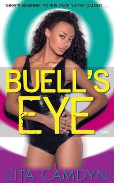 Buell's Eye II: BWWM Interracial Erotic Romance #bwwm #books #bwwmromance #interracial #ebooks http://www.amazon.com/dp/B00UOI6BZ6