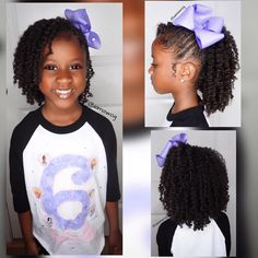 Black Little Girls Hairstyles Black Little Girls Hairstyle With Twists  Kids Hair Styles