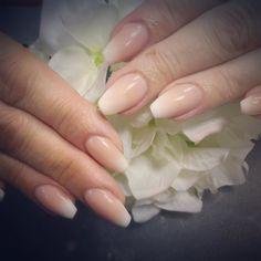 @scratchmagazine #showscratch @pro_beauty01 @red10nails @nailharmonyuk @ilexwood_nails @gelish_official @nailpromagazine @swan_nails @acrylic_nail_design_ideas  #nailsofinstagram #acrylics #acrylicnails #sculpted #sculptednails #pinchednails #prohesion #prohesionacrylic #instanails #cleancuticles #nails4today #nails2inspire #nailswag #nailaholic #nailsbyilex #nailharmonyuk #nailsoftheday #nailartist #babyboomers by ilexwood_nails