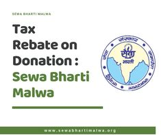 You can help out our orphanage in many ways, donating financially is one way. All donations made to Sewa Bharti Malwa enjoy tax benefits in India under of the Income Tax Act. DONATE NOW! Needy People, Online Donations, Donate Now, Income Tax, Effort, Acting, Success, India, Goa India