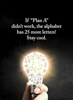Power Of Positivity, Alphabet, Coding, Letters, How To Plan, Inspiration, Biblical Inspiration, Alpha Bet, Letter