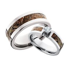 34 Best Engagement Wedding Rings Images Wedding Rings