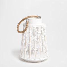 Lanternes - Décor et Coussins | Zara Home Canada