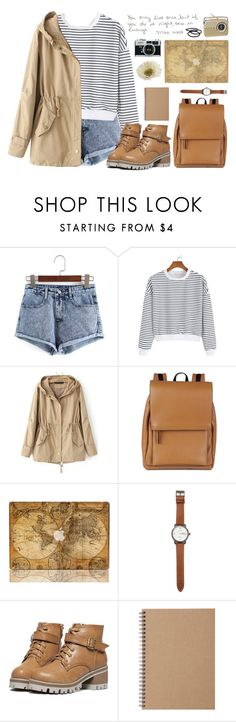 """""""So jealous 