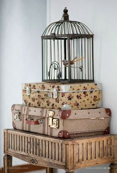 Suitcases   www.gooverseas.com   Intern, Teach, Volunteer, Study Abroad   Make your dreams a reality!