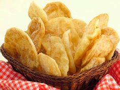 Snack Recipes, Snacks, Empanadas, Tasty Dishes, Delish, Chips, Menu, Food, Collections