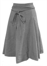 Resultado de imagen para blusas cortas y largas  casual para dama de 40 años